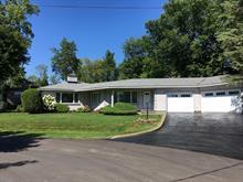 House for sale in Beaconsfield, Montréal (Island), 5, Place  Harrow, 23051724 - Centris