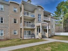 Condo for sale in Blainville, Laurentides, 1, 20e Avenue Ouest, apt. C1, 16736456 - Centris
