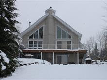 Maison à vendre à Duhamel, Outaouais, 5220, Chemin de la Grande-Baie, 13333308 - Centris