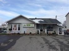 Local commercial à louer à Masson-Angers (Gatineau), Outaouais, 1119 - 1121, Chemin de Montréal Ouest, 18167444 - Centris
