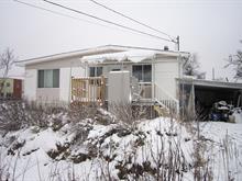 House for sale in Mascouche, Lanaudière, 1076, Rue  Dompierre, 19926087 - Centris
