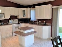 Maison à vendre à Gaspé, Gaspésie/Îles-de-la-Madeleine, 1145, boulevard de Forillon, 16060202 - Centris