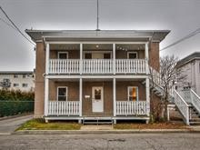 Duplex à vendre à Trois-Rivières, Mauricie, 29 - 33, Rue  Valiquette, 17042568 - Centris
