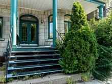 Commercial unit for sale in Le Plateau-Mont-Royal (Montréal), Montréal (Island), 4307, Rue  Saint-Hubert, 14678723 - Centris