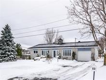 Maison à vendre à Asbestos, Estrie, 53, Rue des Vétérans, 21082119 - Centris