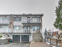 Condo / Apartment for rent in LaSalle (Montréal), Montréal (Island), 7792, Rue  Anita, 15993650 - Centris
