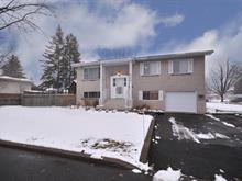 House for sale in Dollard-Des Ormeaux, Montréal (Island), 522, Rue  Oakville, 28178828 - Centris