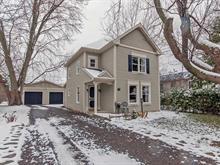 Maison à vendre à Sainte-Marthe-sur-le-Lac, Laurentides, 70, 40e Avenue, 9673192 - Centris