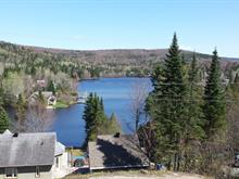Lot for sale in Lac-Beauport, Capitale-Nationale, Chemin du Bord-de-l'Eau, 15334683 - Centris