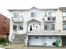Triplex for sale in LaSalle (Montréal), Montréal (Island), 7967 - 7971, Rue  Centrale, 23824815 - Centris