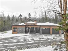 House for sale in Magog, Estrie, 2807, Rue des Galets, 17403946 - Centris