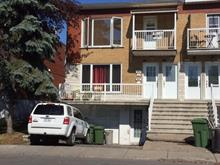 Condo / Apartment for rent in LaSalle (Montréal), Montréal (Island), 883, 43e Avenue, 26440405 - Centris