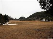 Terrain à vendre à Bowman, Outaouais, 37, Chemin de la Lièvre Nord, 23547573 - Centris