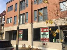 Commercial unit for rent in Rosemont/La Petite-Patrie (Montréal), Montréal (Island), 8339, Rue  Saint-Denis, 10579200 - Centris
