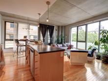 Condo / Appartement à louer à Ville-Marie (Montréal), Montréal (Île), 777, Rue  Gosford, app. 404, 17832174 - Centris