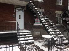 Condo / Appartement à louer à Le Sud-Ouest (Montréal), Montréal (Île), 392, Avenue  Ash, 27765221 - Centris