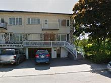 Triplex for sale in Anjou (Montréal), Montréal (Island), 7320 - 7324, Place  Cointerel, 24007909 - Centris