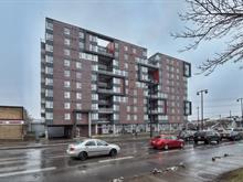 Condo à vendre à Montréal-Nord (Montréal), Montréal (Île), 10011, boulevard  Pie-IX, app. 707, 22805104 - Centris