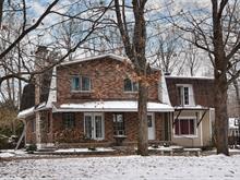 Maison à vendre à Rawdon, Lanaudière, 3746, Lakeshore Drive, 18961087 - Centris