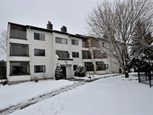 Condo à vendre à Gatineau (Gatineau), Outaouais, 71, Rue  Bellehumeur, app. 6, 19888350 - Centris