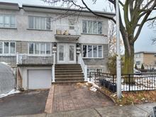 Duplex à vendre à Montréal-Nord (Montréal), Montréal (Île), 6015 - 6017, Rue  Crevier, 23026881 - Centris