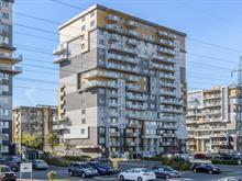 Condo à vendre à Laval-des-Rapides (Laval), Laval, 639, Rue  Robert-Élie, app. 508, 15257069 - Centris