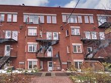 Condo for sale in Rosemont/La Petite-Patrie (Montréal), Montréal (Island), 6519, Rue  Cartier, 10375046 - Centris