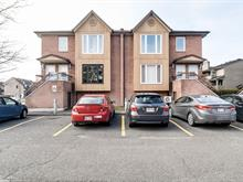 Condo for sale in Hull (Gatineau), Outaouais, 618, boulevard des Hautes-Plaines, 15746894 - Centris
