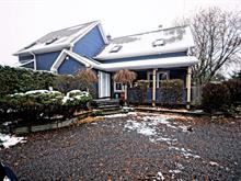 Maison à vendre à Noyan, Montérégie, 165, Chemin de la 3e-Concession, 24739200 - Centris