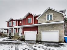Maison à vendre à L'Ange-Gardien, Outaouais, 19, Chemin des Mélèzes, 15855545 - Centris
