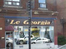 Business for sale in Côte-des-Neiges/Notre-Dame-de-Grâce (Montréal), Montréal (Island), 5112, boulevard  Décarie, 9976260 - Centris