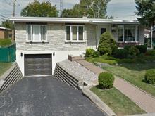 Maison à vendre à Châteauguay, Montérégie, 214, Rue de Champlain, 21417035 - Centris