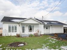 Maison à vendre à Stanstead - Ville, Estrie, 23, Chemin de Fairfax, 14905183 - Centris