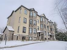 Condo / Apartment for sale in Aylmer (Gatineau), Outaouais, 1230, Chemin d'Aylmer, apt. 1, 23394684 - Centris