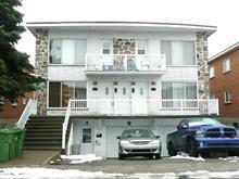 Immeuble à revenus à vendre à LaSalle (Montréal), Montréal (Île), 2236 - 2242, Rue  Gervais, 22325792 - Centris
