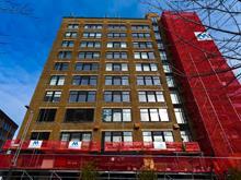 Condo for sale in Ville-Marie (Montréal), Montréal (Island), 1625, Rue  Clark, apt. 201, 16250359 - Centris