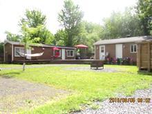 Maison à vendre à Saint-Anicet, Montérégie, 246, 5e Avenue, 11761995 - Centris