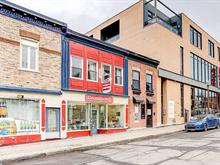 Commercial unit for rent in La Cité-Limoilou (Québec), Capitale-Nationale, 975, Avenue  Cartier, 21618924 - Centris