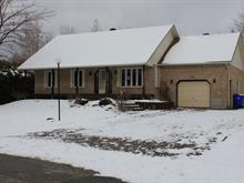 Maison à vendre à Buckingham (Gatineau), Outaouais, 23, Rue des Castors, 14070057 - Centris