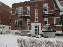 Condo / Apartment for rent in Côte-des-Neiges/Notre-Dame-de-Grâce (Montréal), Montréal (Island), 4734, Avenue  Dornal, 10586550 - Centris