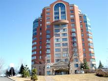 Condo for sale in Saint-Laurent (Montréal), Montréal (Island), 815, Rue  Muir, apt. 904, 13889266 - Centris