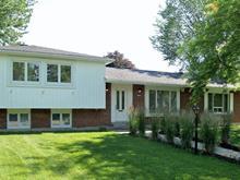 House for sale in Mont-Saint-Hilaire, Montérégie, 721, boulevard  De Montenach, 14134680 - Centris