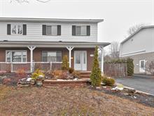 Maison à vendre à Boucherville, Montérégie, 328, Rue des Merles, 24543989 - Centris