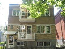 Townhouse for rent in Le Sud-Ouest (Montréal), Montréal (Island), 6619, Rue  Mazarin, 16230853 - Centris