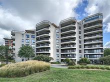 Condo à vendre à Brossard, Montérégie, 8480, Place  Saint-Charles, app. 6H, 24040171 - Centris