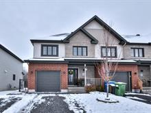 Maison à vendre à Gatineau (Gatineau), Outaouais, 110, Rue de la Galère, 14438904 - Centris