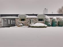 Maison à vendre à Saint-Pierre-les-Becquets, Centre-du-Québec, 620, Route  Marie-Victorin, 20264930 - Centris