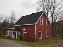 House for sale in Bolton-Est, Estrie, 25, Chemin  Cameron, 24092350 - Centris