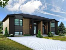 Maison à vendre à Saint-Philippe, Montérégie, 348, Rue  Lucien, 24649855 - Centris