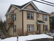 Condo / Apartment for rent in Lac-Brome, Montérégie, 427, Chemin de Knowlton, apt. 3, 21621187 - Centris